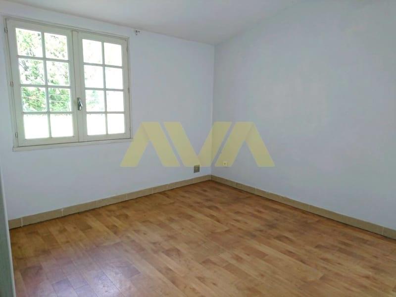 Investment property house / villa Sauveterre-de-béarn 245000€ - Picture 5