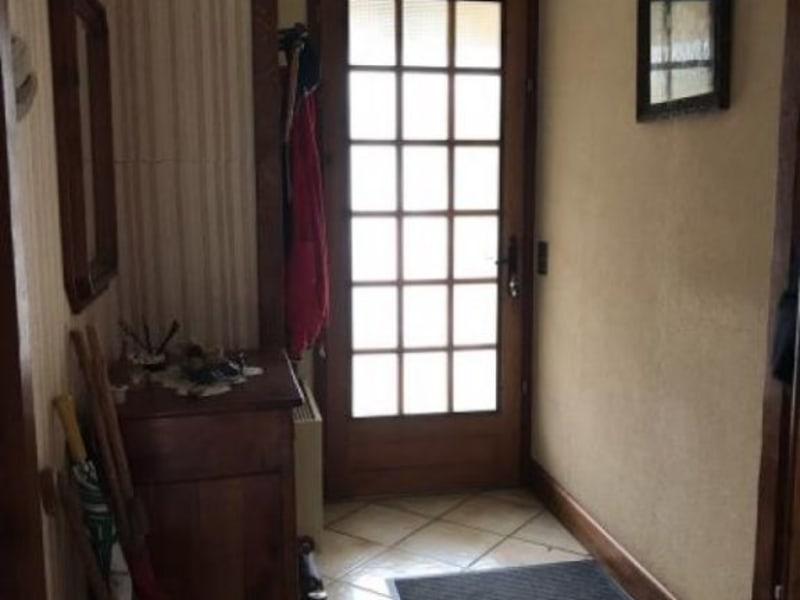 Sale house / villa St andre de cubzac 285500€ - Picture 8