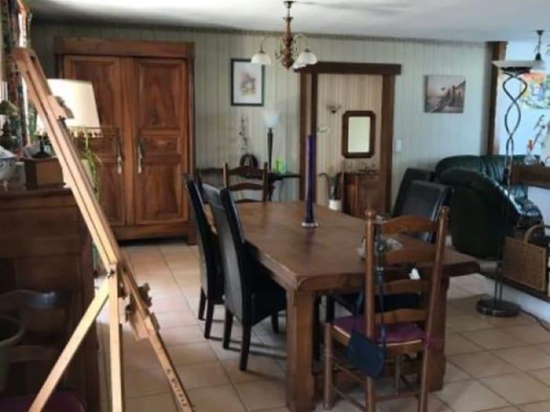 Sale house / villa St andre de cubzac 285500€ - Picture 10