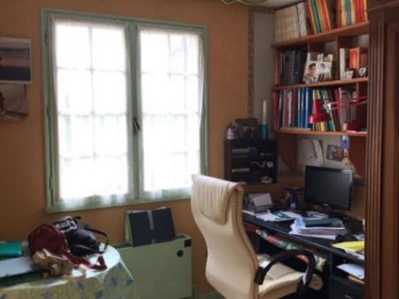 Sale house / villa St andre de cubzac 285500€ - Picture 12