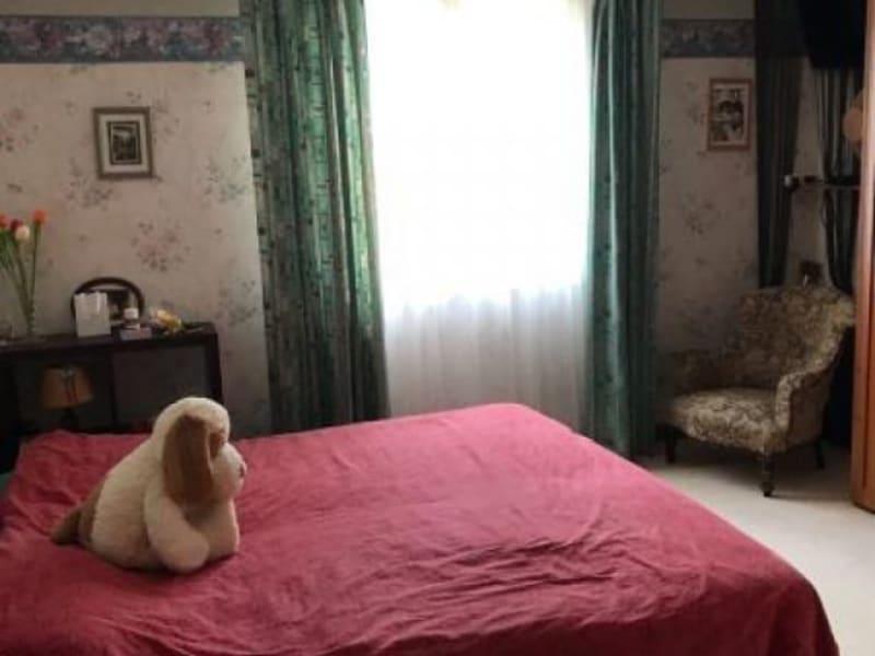 Sale house / villa St andre de cubzac 285500€ - Picture 14