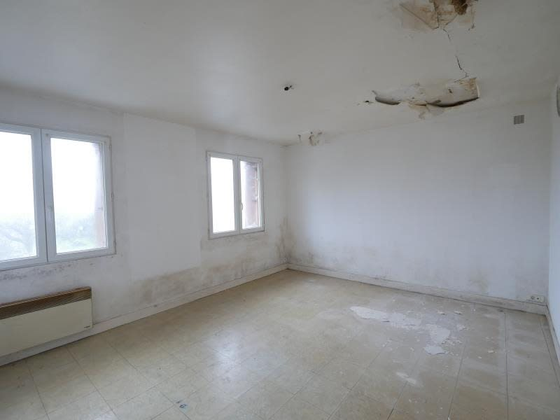 Vente appartement St hippolyte 97 000€ - Photo 2