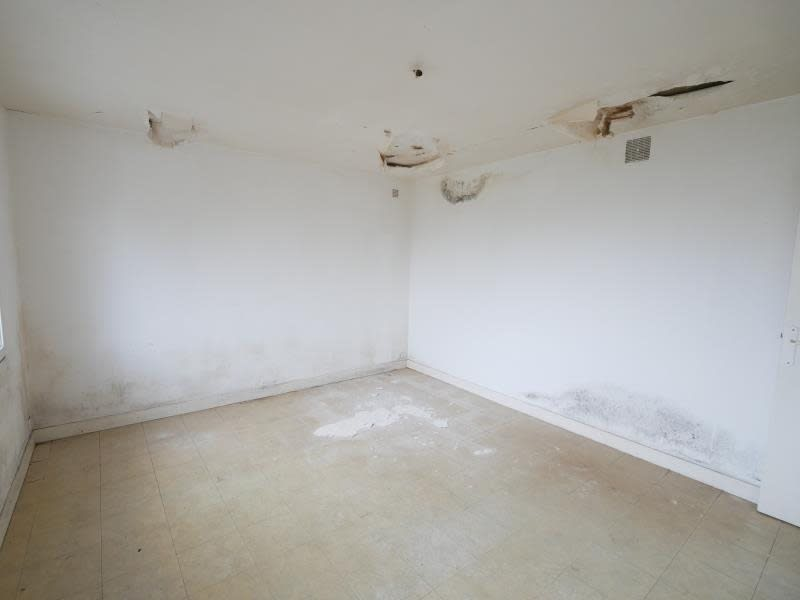 Vente appartement St hippolyte 97 000€ - Photo 3