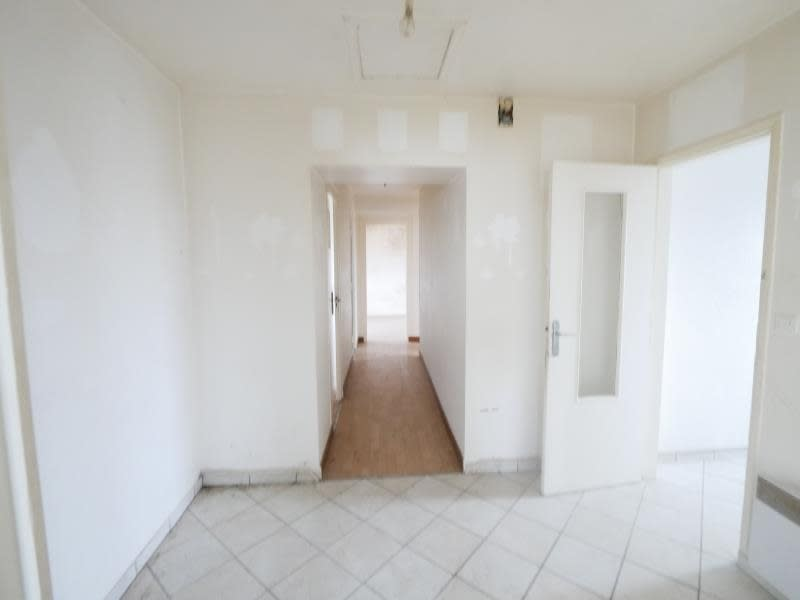 Vente appartement St hippolyte 97 000€ - Photo 4