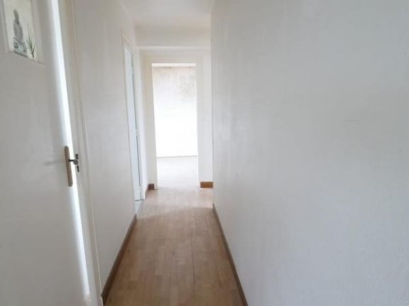 Vente appartement St hippolyte 97 000€ - Photo 6