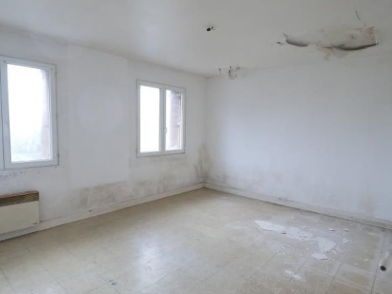 Vente appartement St hippolyte 97 000€ - Photo 10