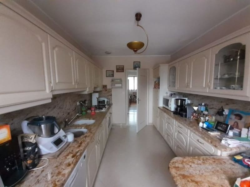 Vente maison / villa Le perray-en-yvelines 449000€ - Photo 2