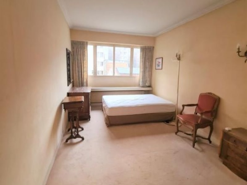 Deluxe sale apartment Neuilly sur seine 1612000€ - Picture 3