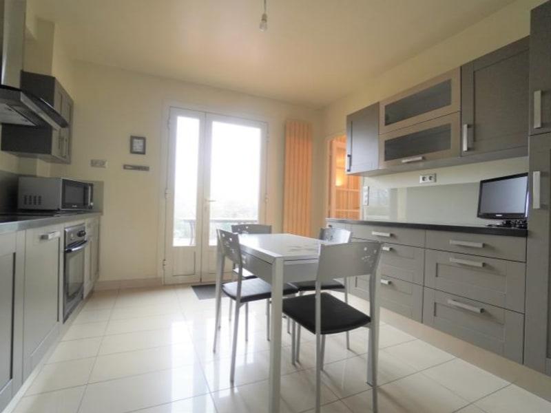 Sale house / villa Le mans 292000€ - Picture 3