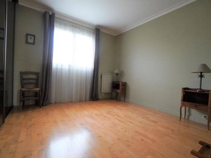 Sale house / villa Le mans 292000€ - Picture 4