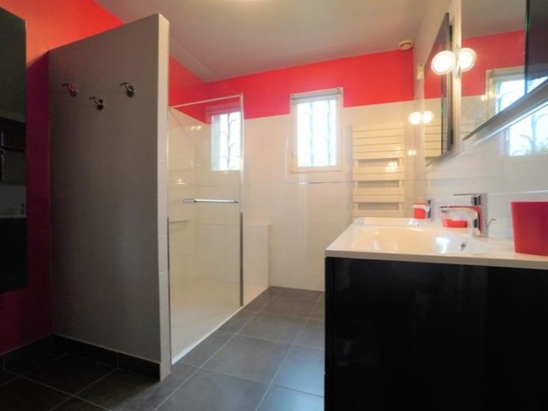 Sale house / villa Le mans 292000€ - Picture 5