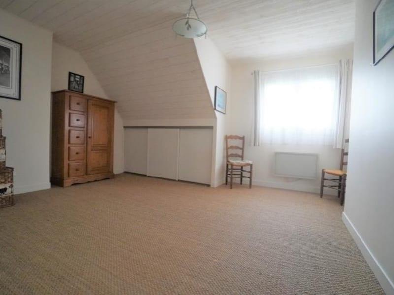 Sale house / villa Le mans 292000€ - Picture 9