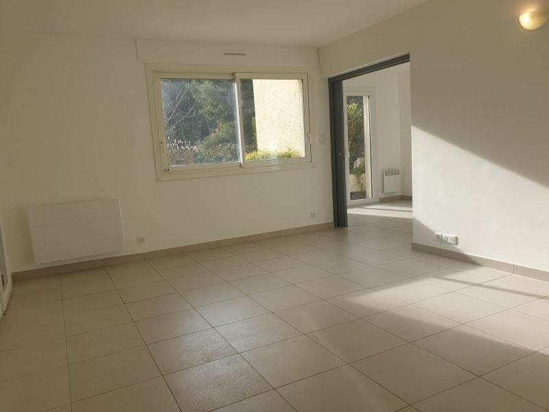 Vente appartement Carry-le-rouet 370000€ - Photo 2