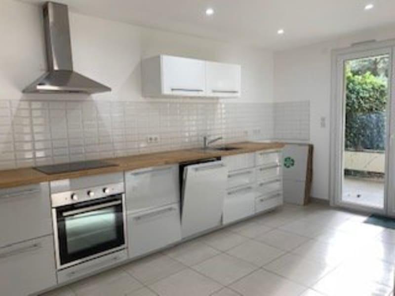 Vente appartement Carry-le-rouet 370000€ - Photo 1