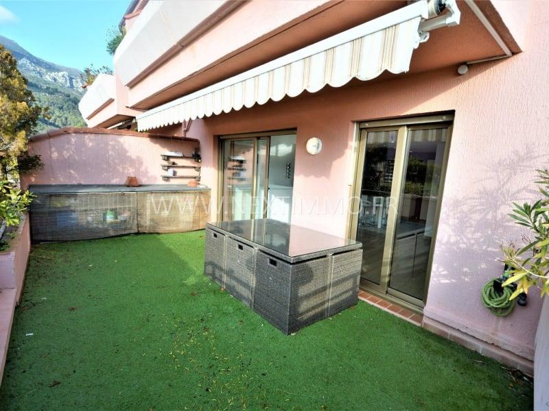 Sale apartment Gorbio 389500€ - Picture 13