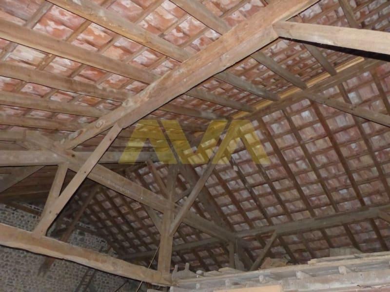 Sale house / villa Sauveterre-de-béarn 150000€ - Picture 4