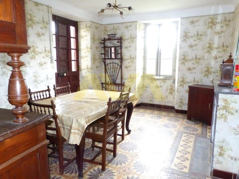 Sale house / villa Sauveterre-de-béarn 150000€ - Picture 8