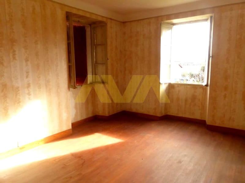 Sale house / villa Sauveterre-de-béarn 150000€ - Picture 7