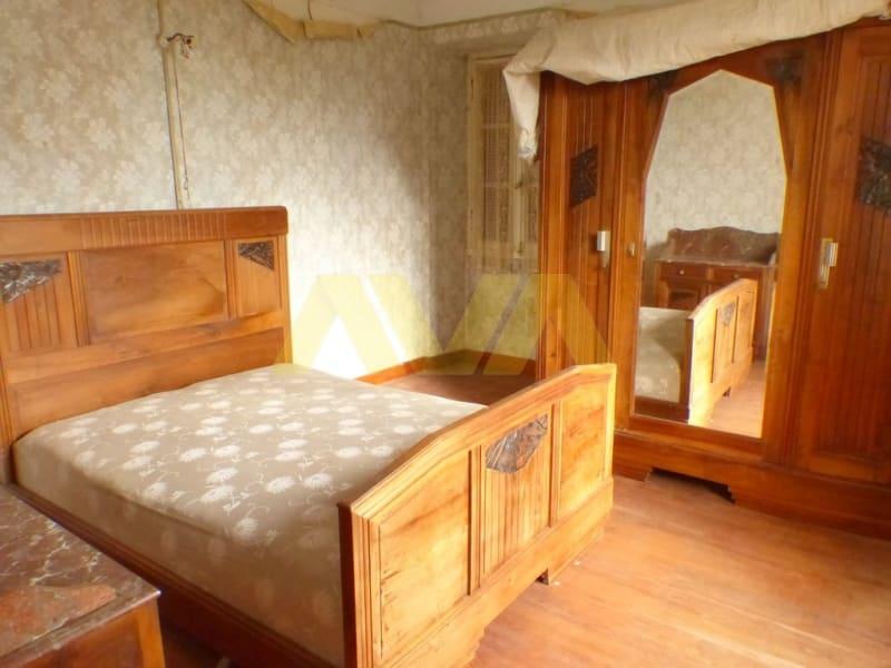 Sale house / villa Sauveterre-de-béarn 150000€ - Picture 9