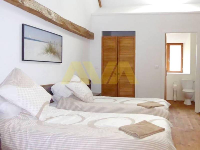 Sale house / villa Navarrenx 599000€ - Picture 9