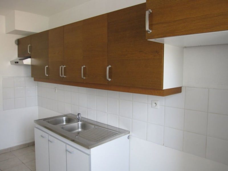 Vente appartement Toulouse 169 600€ - Photo 9