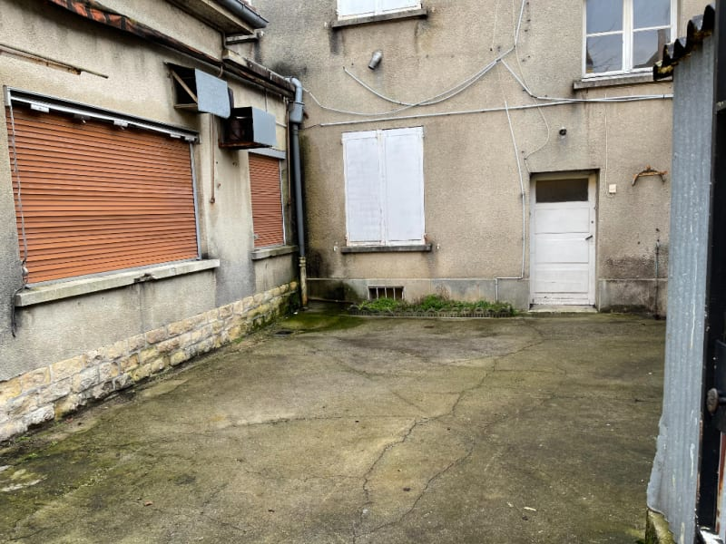 Location local commercial Falaise 1700€ HC - Photo 8
