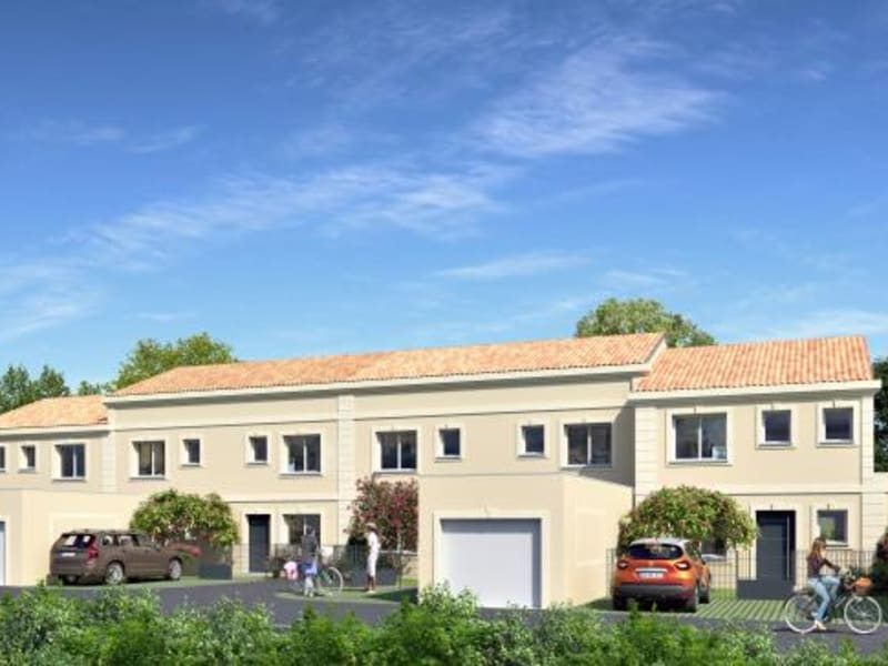 Vente maison / villa Merignac 760 000€ - Photo 2