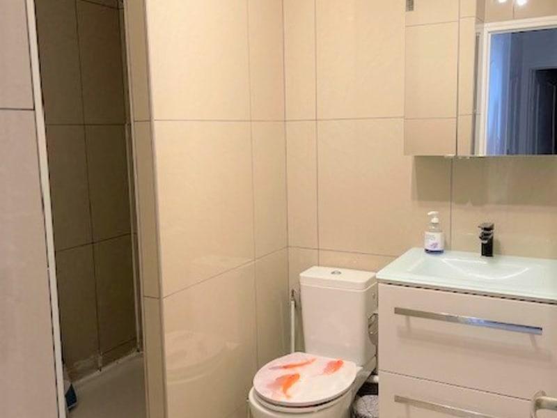 Vente appartement Fresnes 262500€ - Photo 8