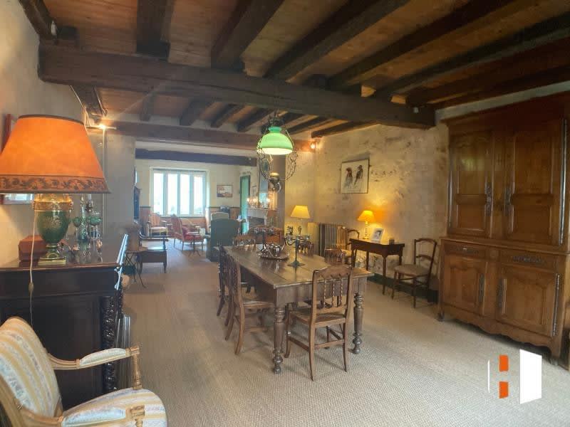 Sale house / villa Castillon la bataille 446250€ - Picture 5