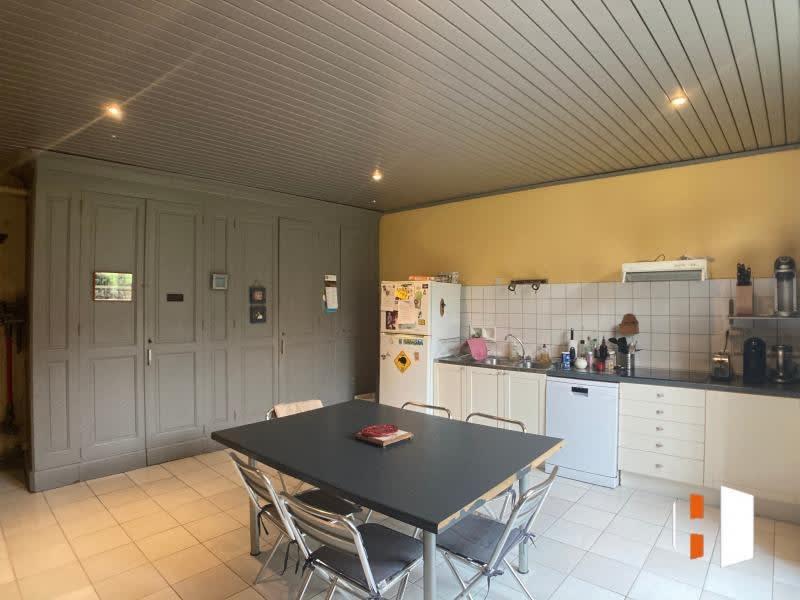 Sale house / villa Castillon la bataille 446250€ - Picture 6