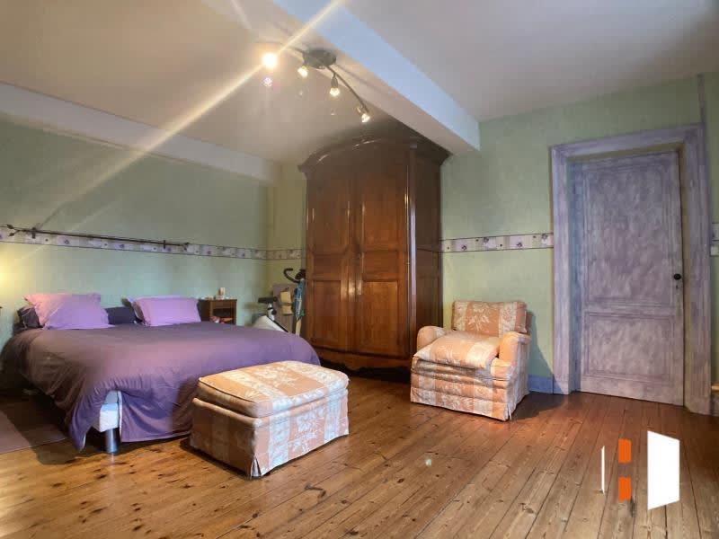 Sale house / villa Castillon la bataille 446250€ - Picture 7
