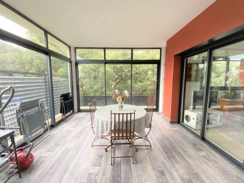 Sale apartment Villeneuve les avignon 399000€ - Picture 4