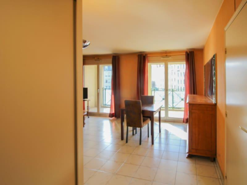 Vente appartement Caluire et cuire 295000€ - Photo 3