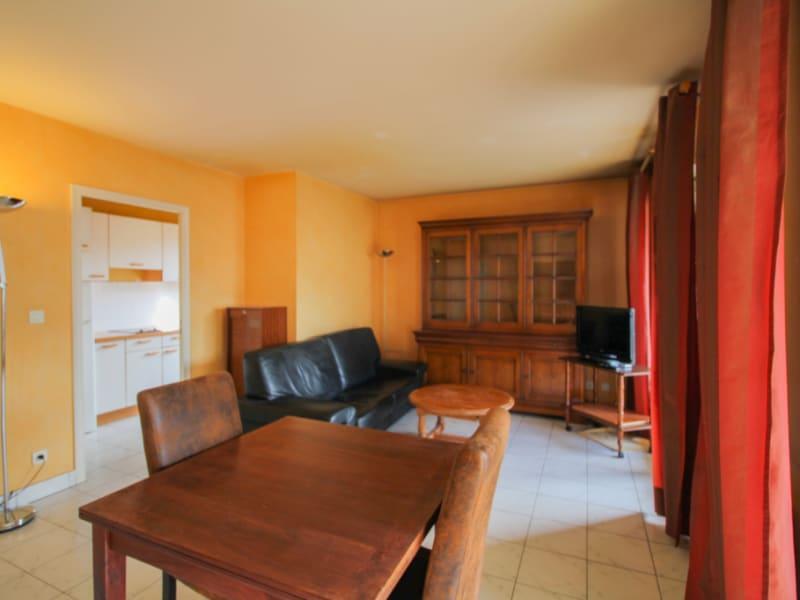 Vente appartement Caluire et cuire 295000€ - Photo 4