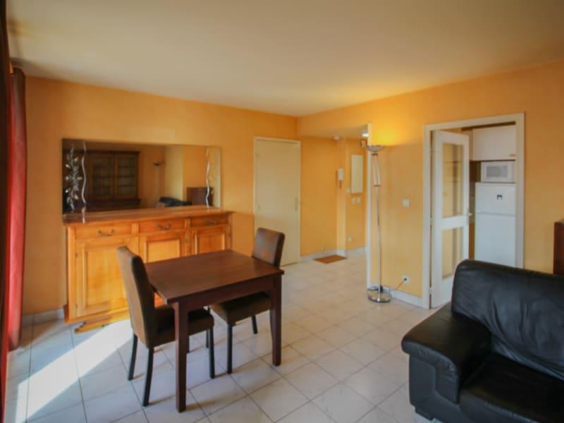 Vente appartement Caluire et cuire 295000€ - Photo 5