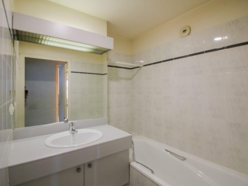 Vente appartement Caluire et cuire 295000€ - Photo 7
