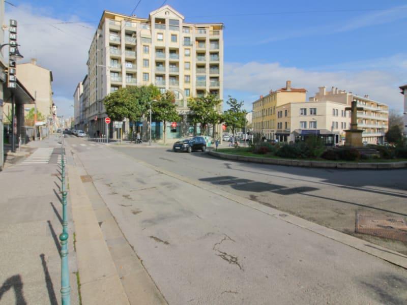 Vente appartement Caluire et cuire 295000€ - Photo 8