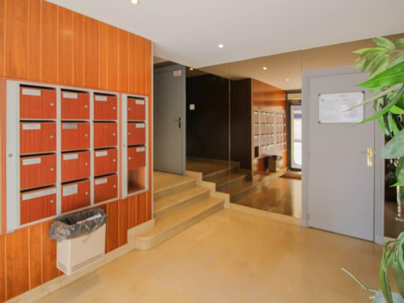 Vente appartement Caluire et cuire 295000€ - Photo 9
