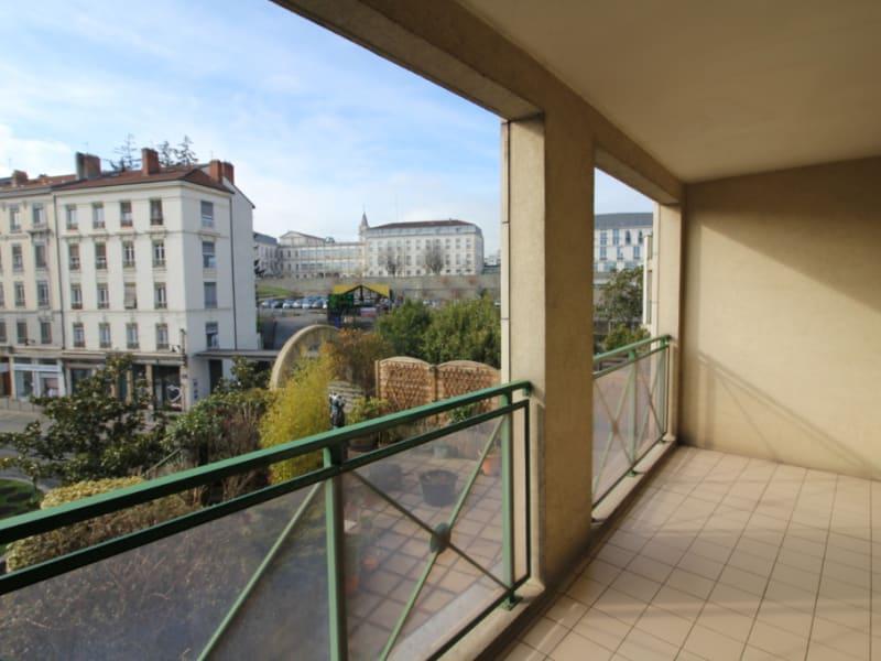 Vente appartement Caluire et cuire 295000€ - Photo 10