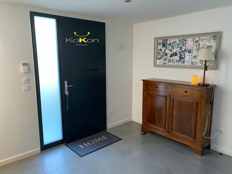 Vente maison / villa Vourles 950000€ - Photo 9