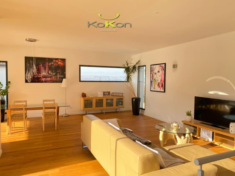Vente maison / villa Vourles 950000€ - Photo 10