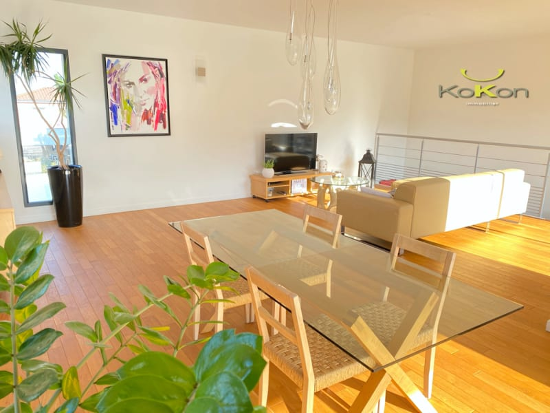 Vente maison / villa Vourles 950000€ - Photo 11