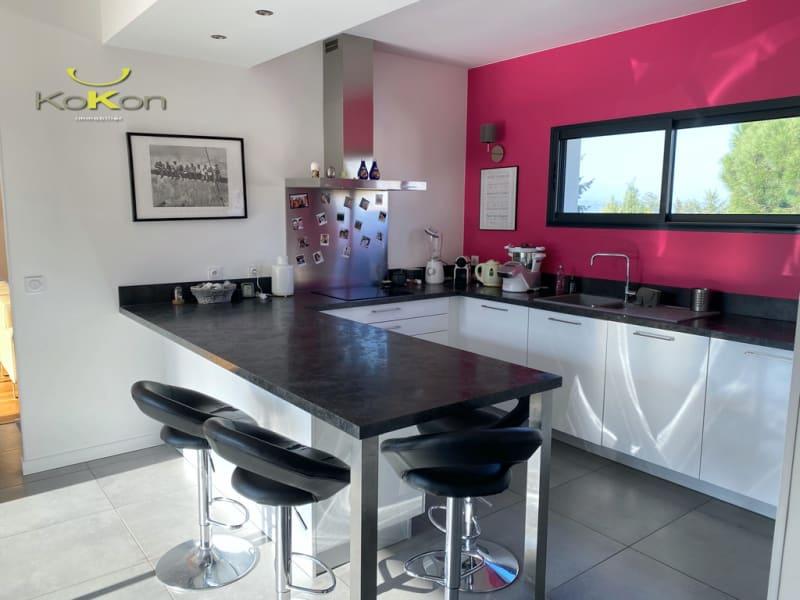Vente maison / villa Vourles 950000€ - Photo 13