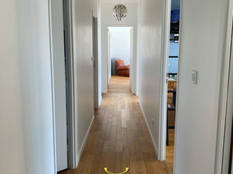 Vente maison / villa Vourles 950000€ - Photo 14