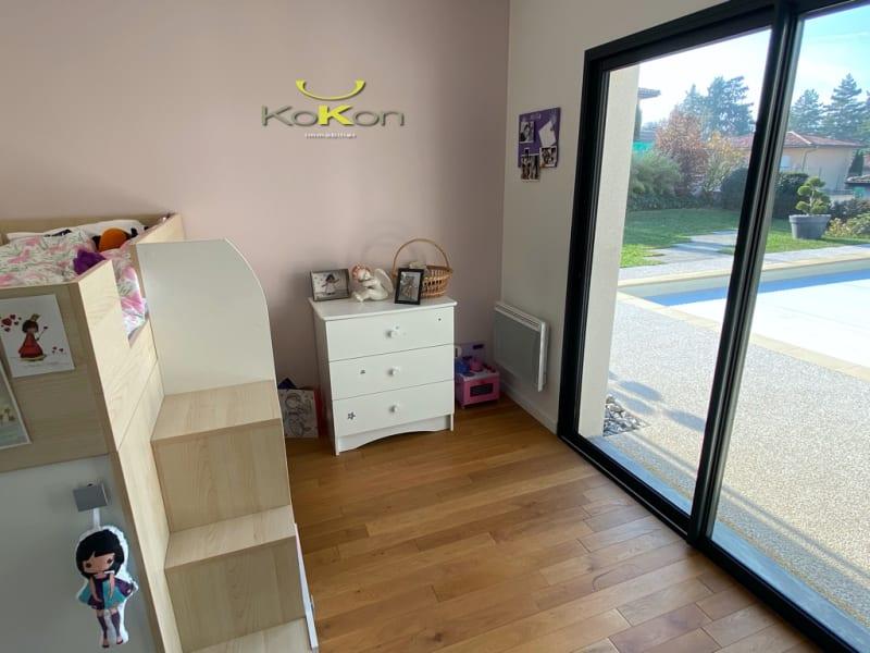 Sale house / villa Vourles 950000€ - Picture 15
