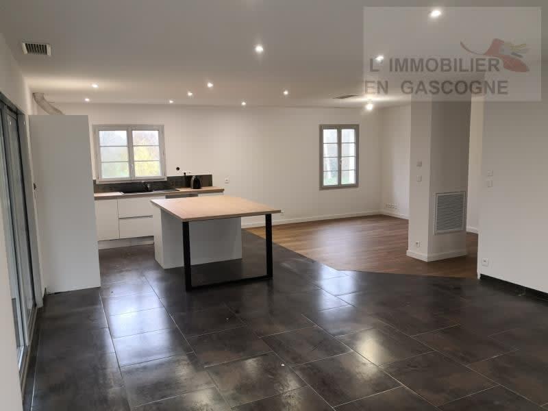 Sale house / villa Gimont 225000€ - Picture 2