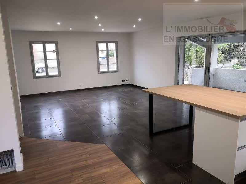 Sale house / villa Gimont 225000€ - Picture 3