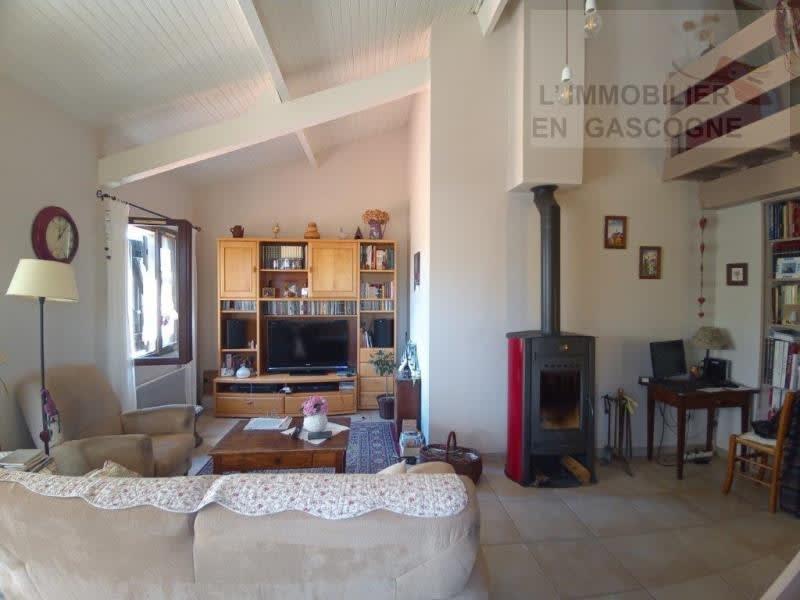 Verkauf haus Mirande 222600€ - Fotografie 2