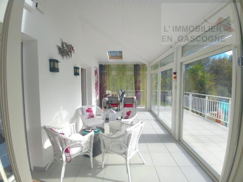 Verkauf haus Mirande 296500€ - Fotografie 2
