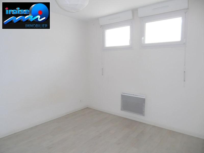 Vente immeuble Brest 232900€ - Photo 7